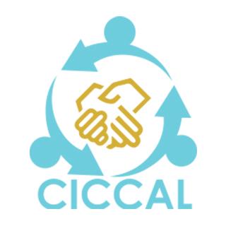 CICCAL